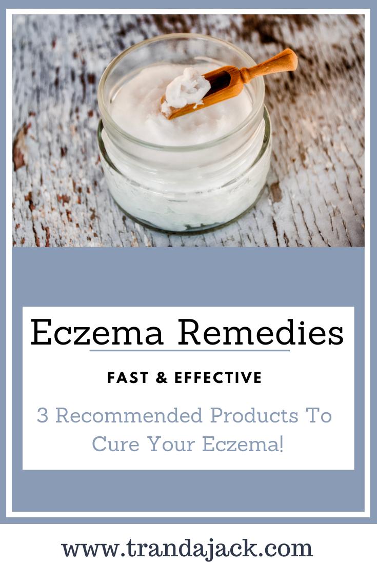 Eczema Remedies