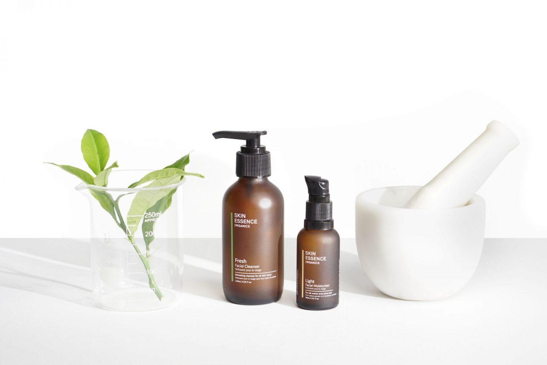 Fresh Light - Acne Prone Skin
