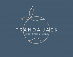 Tranda Jack Holistic Nutrition